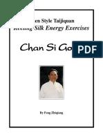 GM Feng ReelingSilkBook.pdf