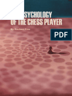 Fine_-_The_Psychology_of_the_Chessplayers_1966_another_copy.pdf