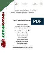 Dirección General de Educación Superior Tecnológica.docx