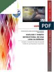 MANUAL SAFE 2014 - SESION 02.pdf