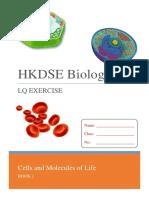 LQ_BK1_Cells and Molecules of Life