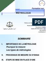 Fonction Métrologique-Office 2015 (1)