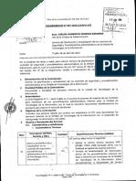 Servicio de Plan if Icac Ionut i 0000