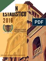 Boletin_Estadistico_2016