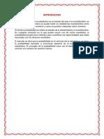 Trabajo de Estadistica - copia.docx