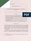 bernedo-patricio-32.pdf