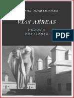 Santos Domínguez Vias aéreas