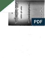 varnoccharana shiksha.pdf