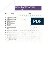 Takwim-Panitia-TMK-2017.docx