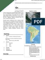 Ognjena Zemlja — Vikipedija, Slobodna Enciklopedija
