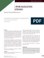3 Dres. Sara Munoz, Paola Paolinelli y Claudia Astudillo 13