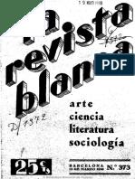 157570383-La-Revista-Blanca-Madrid-13-3-1936.pdf