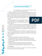 Accountancy (XI-XII).pdf