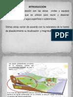 2.3. Captación Subterránea 01.pptx