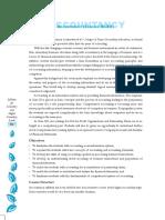 Accountancy  for dummies.pdf