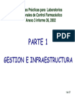 4 Modulo Gestion e Infraestructura