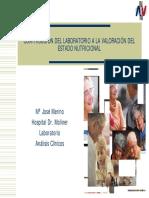 LAB-VALORACION-NUTRICIONAL.pdf