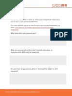 Fish4jobs-personal-statement-worksheet.docx
