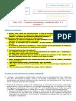 Fiche 1125- Institutions et progrès technique.doc