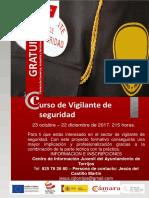 Vigilante Seguridad (Torrijos) (1)