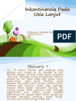 ppt 13 sk.1