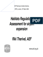 Habitats_Regulations_Assessment_for_airport_expansion.pdf