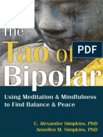 The Tao of Bipolar.pdf