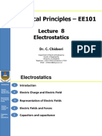 EE101__-_Lecture_8