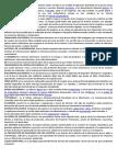 TENDENCIA TECNOLOGICAS.docx