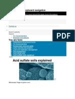 acid sulfate soils.docx