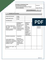 Gem 4 - Desarrollar Plan Técnico