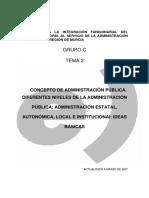 90762-Tema 2. Concepto de Administración Pública.pdf