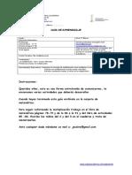 GUÍA APRENDIZAJE MATEMÁTICA 2º BÁSICO.doc