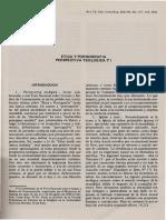 Etica y pornografia perspectiva teologica.pdf