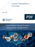 DHS_Common_Cybersecurity_Vulnerabilities_ICS_2010.pdf