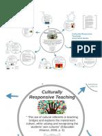 crt framework
