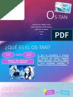 Os-tan.pptx