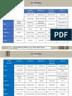 Menu 2017-2018 Term 2 (Secondary) English VER2.0.pdf