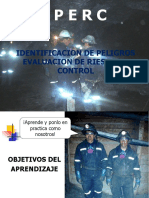 151012246-IPERC
