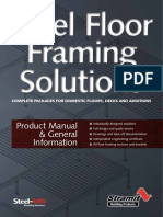 Steel Floor Framing Solutions.pdf