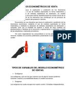 MODELOS-ECONOMÉTRICOS-DE-VENTA.pdf
