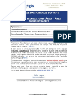 Ebook_TRF_5_TJAA