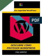 eBook Guia Practica Seguridad en Wordpress Final v4