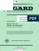 AGARD-R-804