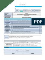 Estrategias de Evaluación y Retroalimentación