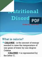 nutritionaldissorders-140211001156-phpapp01.pdf