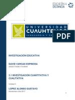 DAVID_VARGAS_31CUAN_CUAL.pdf