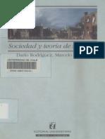 Sociedad y teoria de sistemas.pdf