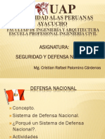 DEFENSA NACIONAL.ppt