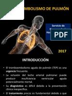 TEP - U Mendoza